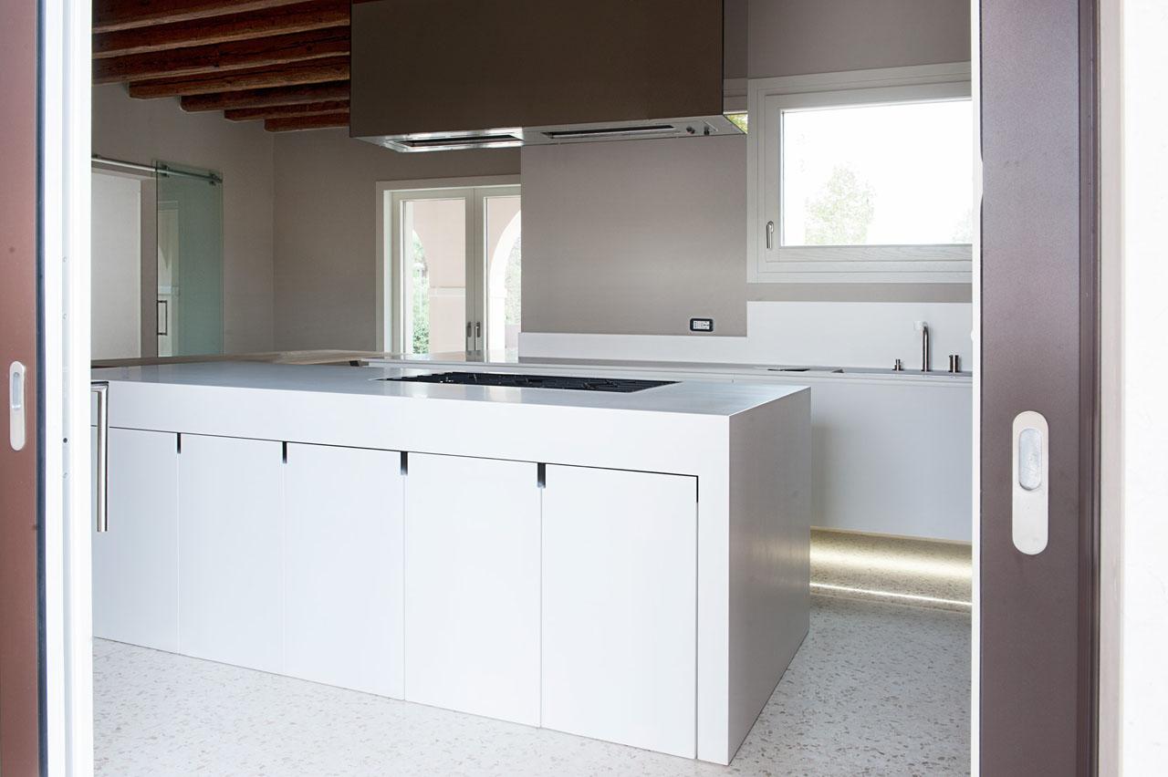 Residential_ITA_Padua