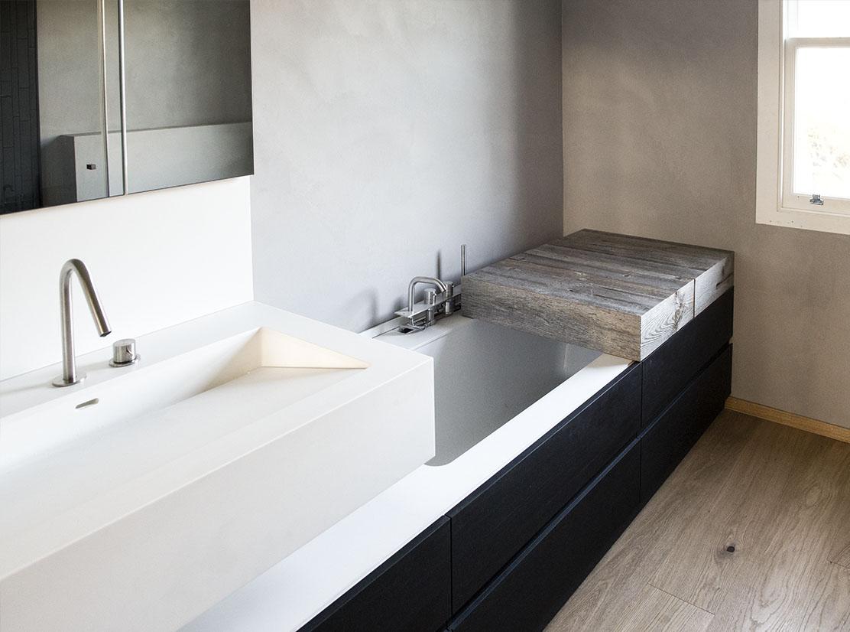 arredo bagno personalizzato fatto a mano by simone piva 02