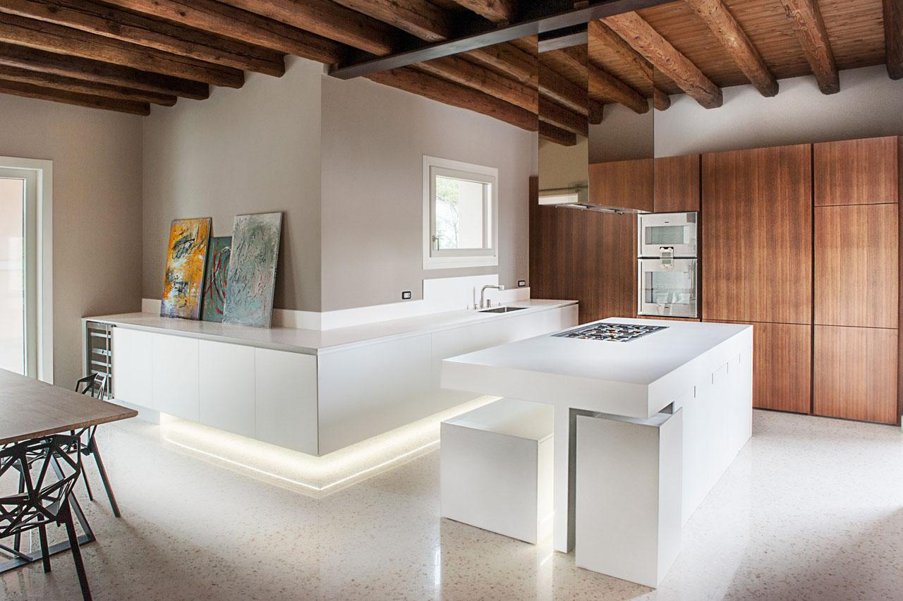 04_Residential_ITA_Padua